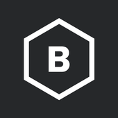 BRUNT icon