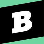 Brainly - Aplikasi Belajar Terbaik APK