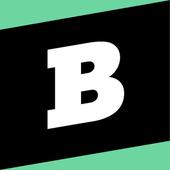 Brainly ikona