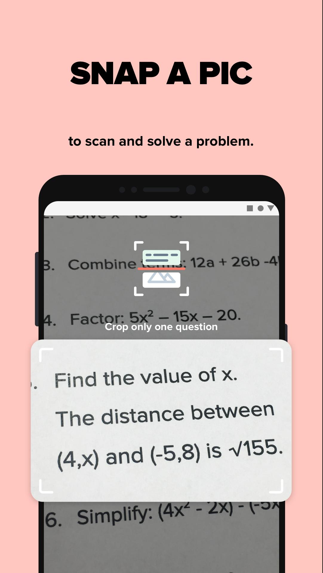 Brainly for Android - APK Download