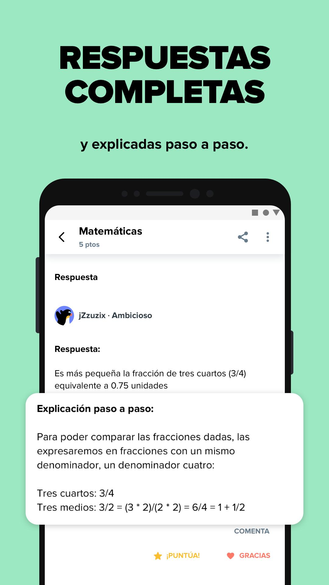 Brainly For Android Apk Download