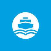 NYC Ferry icon