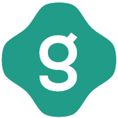 Garupa ícone