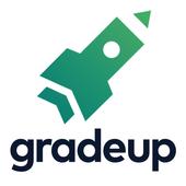 Gradeup icon