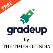 Exam Preparation App: Free Mock Test, Live Classes icono