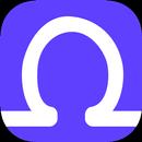 OMG - Random Video Chat with Strangers Live aplikacja