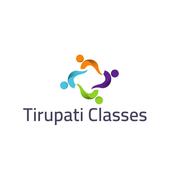Tirupati Classes icon