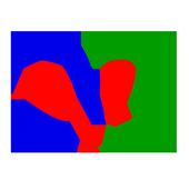 Dv2 Outlet icon