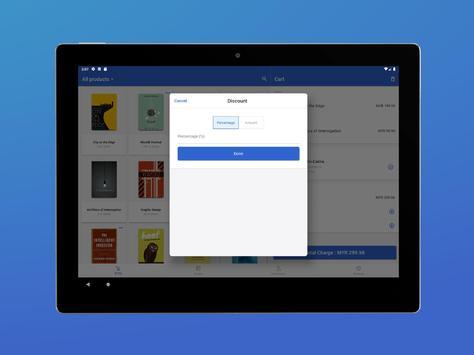 EasyStore screenshot 7