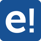 edureka! Live Online Training icon