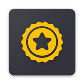 StarGift icône