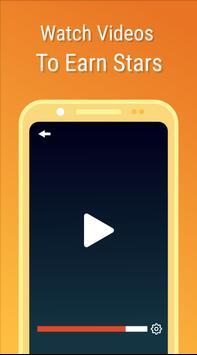 StarGift capture d'écran 4