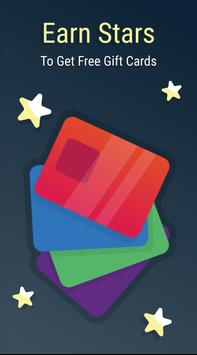 StarGift capture d'écran 1