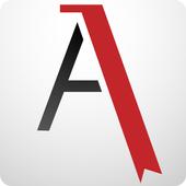 Aelf - Bible et lectures du jour أيقونة