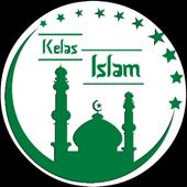 Islami icon