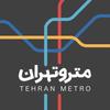 Tehran Metro ícone