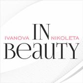 IN Beauty icon
