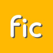 Fictionlog icon