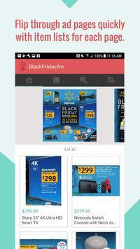 Black Friday Ads 2018 screenshot 3