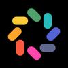 brightwheel icon