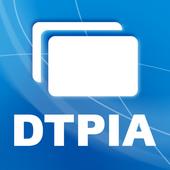 DTPIA icon