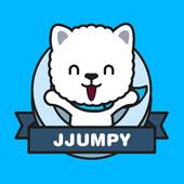 JT금융그룹 icon