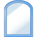 Mirror APK Android