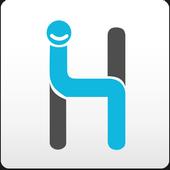 HopOn icon