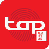 TAP Playground icon