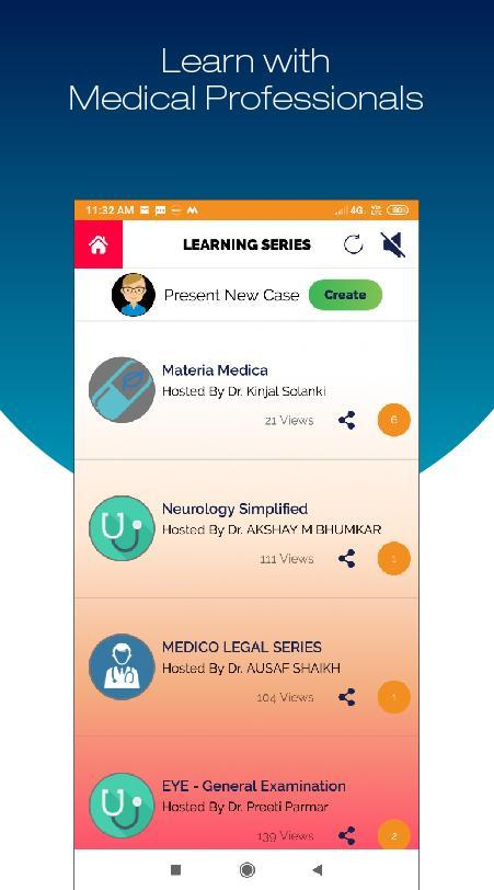 Hidoc Dr  for Android - APK Download