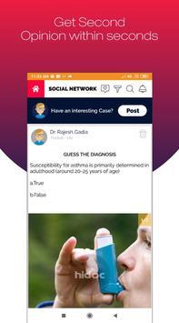 Hidoc Dr. screenshot 3