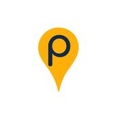 Spot Parking Club icon