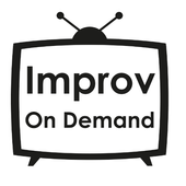 Improv On Demand icon