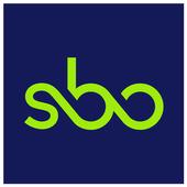 Apk SBO tv terbaru
