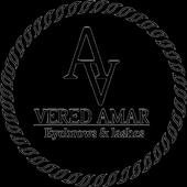 VERED AMAR icon