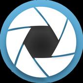 Iris mini icon