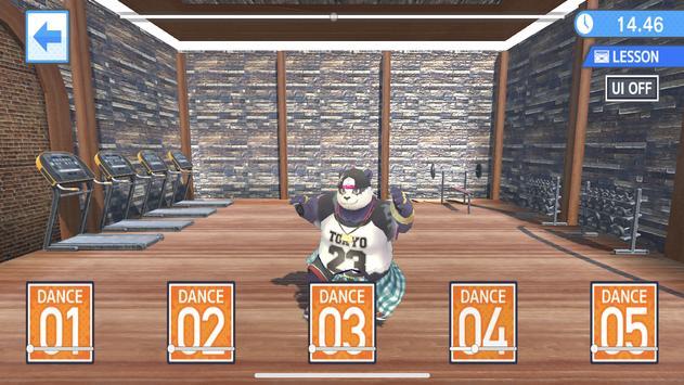 東京放課後サモナーズ OnStage! screenshot 1