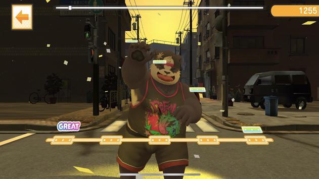東京放課後サモナーズ OnStage! screenshot 4