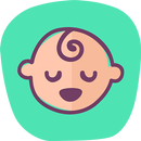 Just a Baby - Find Co-parents, Egg & Sperm Donors APK