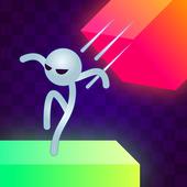 Light Jump icon