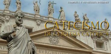 miCatecismo Catecismo Católico