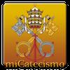 miCatecismo Catecismo Católico biểu tượng