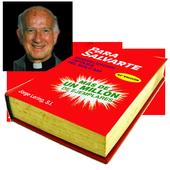 Para Salvarte - Jorge Loring icon