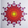 Interval Timer Tibetan Bowl-icoon