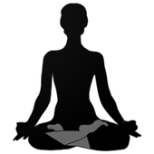 How To Meditate icon