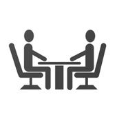 How To Read Body Language icon