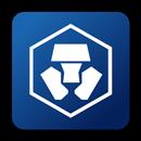 Crypto.com Wallet & Card App APK