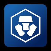 Icona Crypto.com