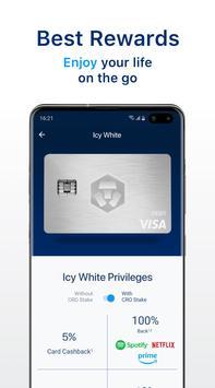 Crypto.com screenshot 6