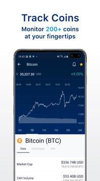Crypto.com screenshot 7